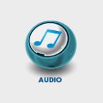 Audio – Alquimia de la Adversidad – Por Leo Alcalá
