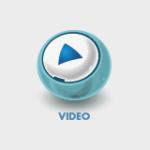 Video – Vivir Sobrado – Por Eduardo Martí