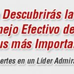 Video-Audio-PDF: Herramientas De Influencia