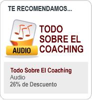 Todo Sobre El Coaching